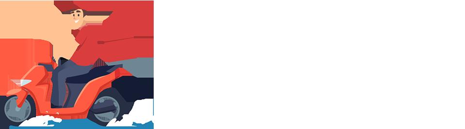 Restaurant Arta Lieferservice